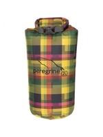 PEREGRINE Peregrine Drysack