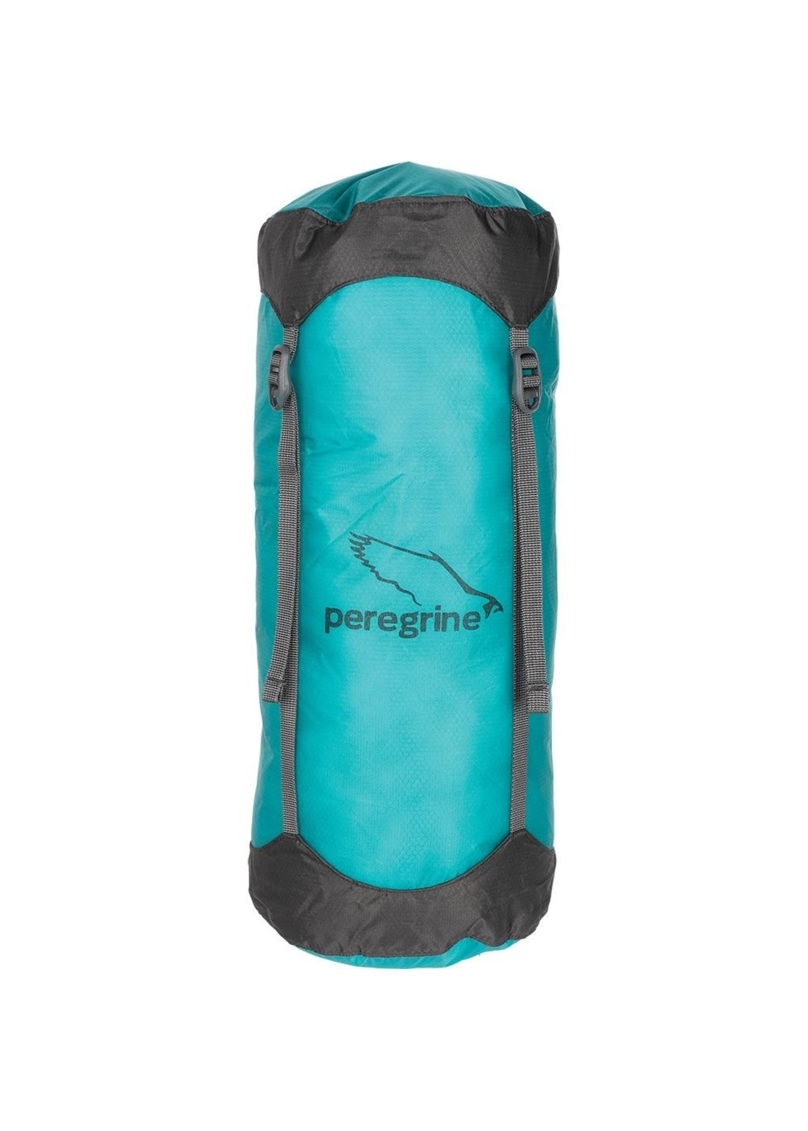 PEREGRINE Peregrine Ultra Light Compression sack