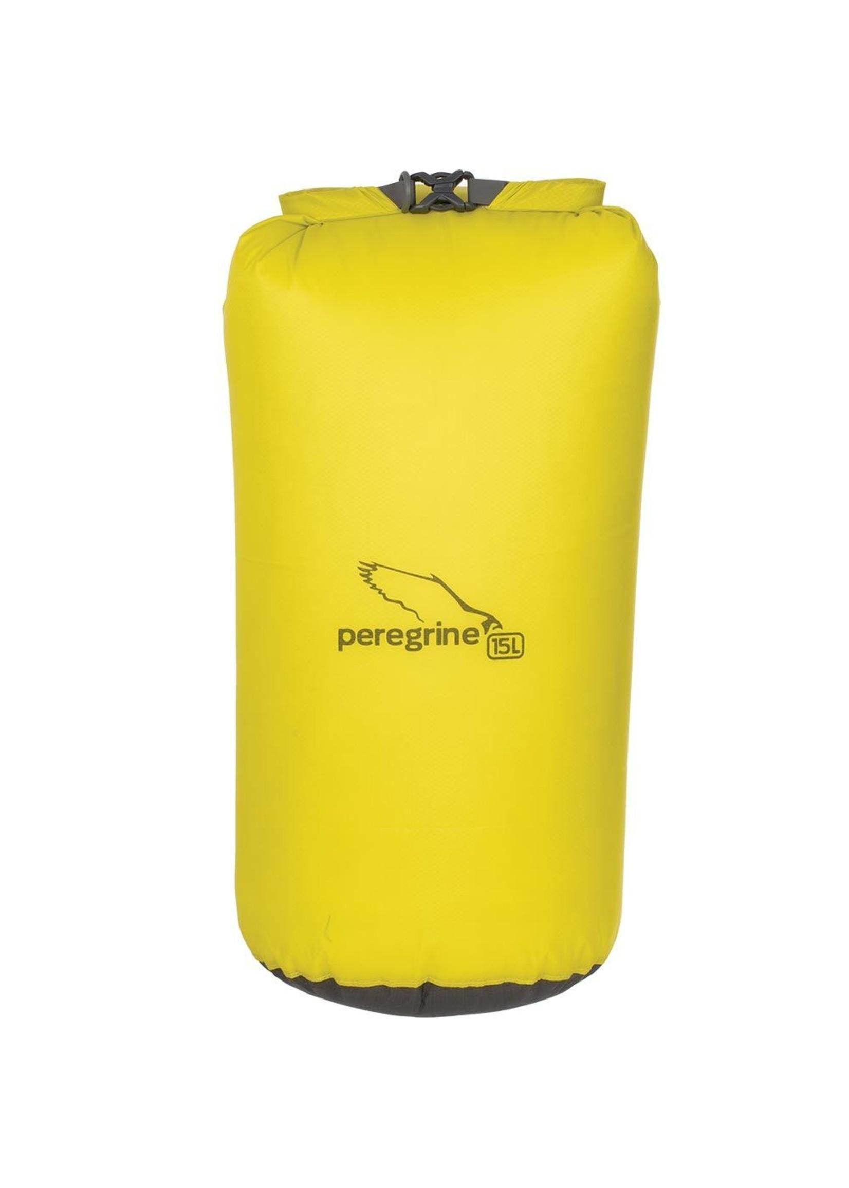 PEREGRINE Ultralight Drysack