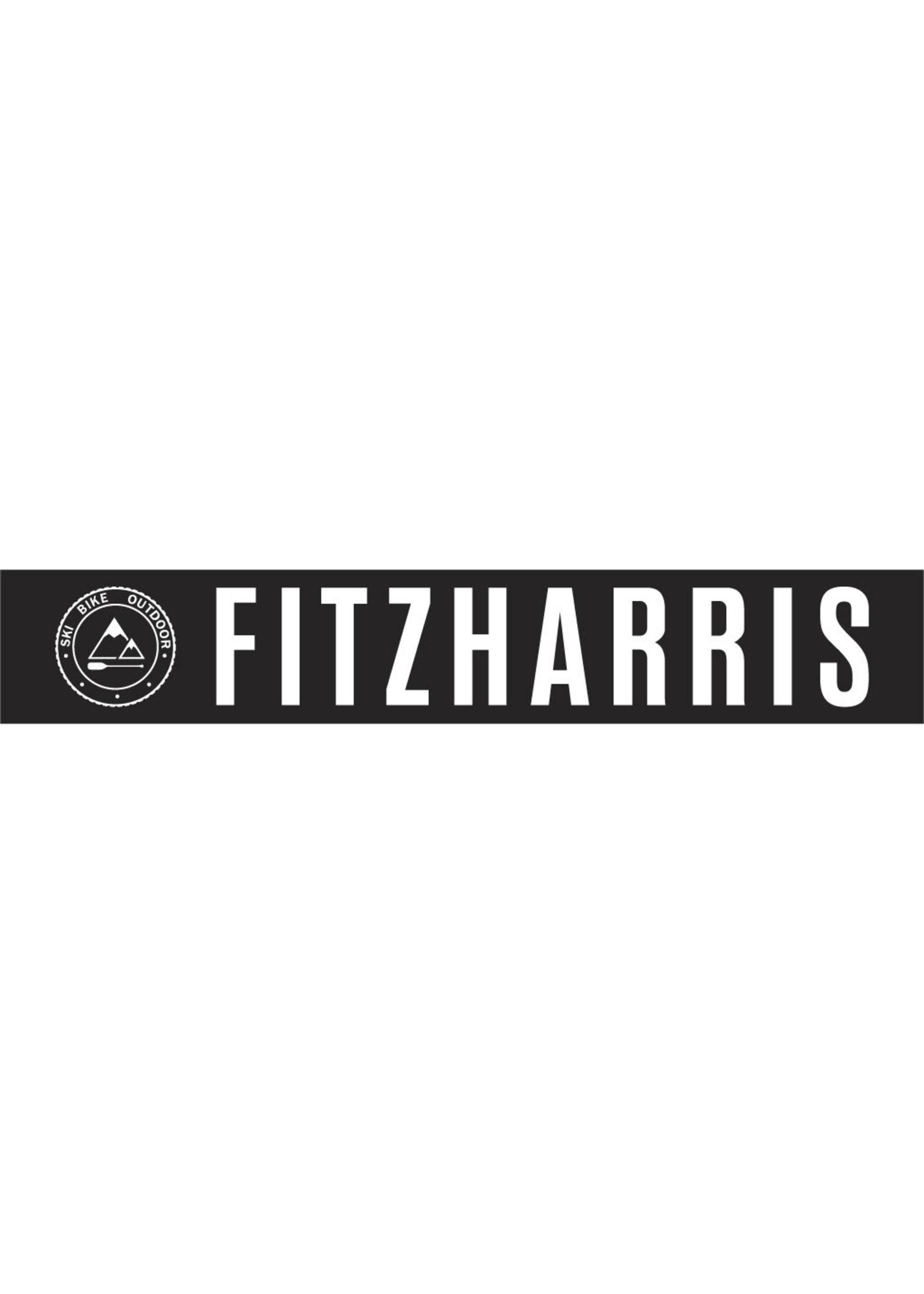 Fitzharris Fitzharris Gift Cards