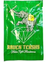 "Diamond Diamond Tershy 7/8"" Allen"