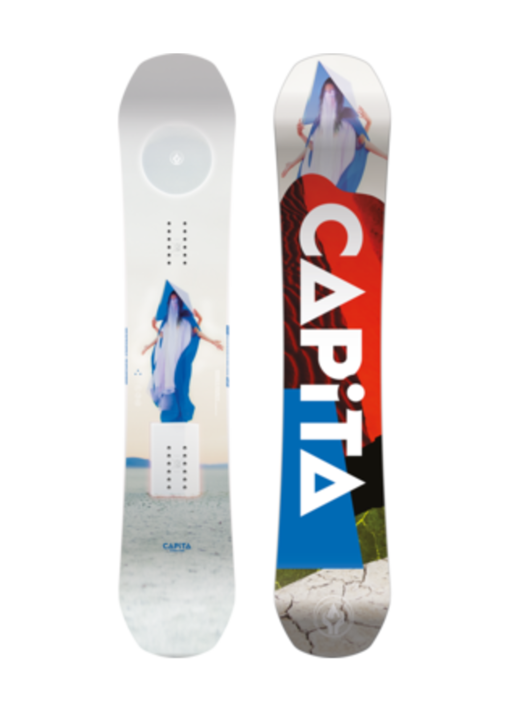 Capita CAPITA DEFENDERS OF AWESOME WIDE 20/21