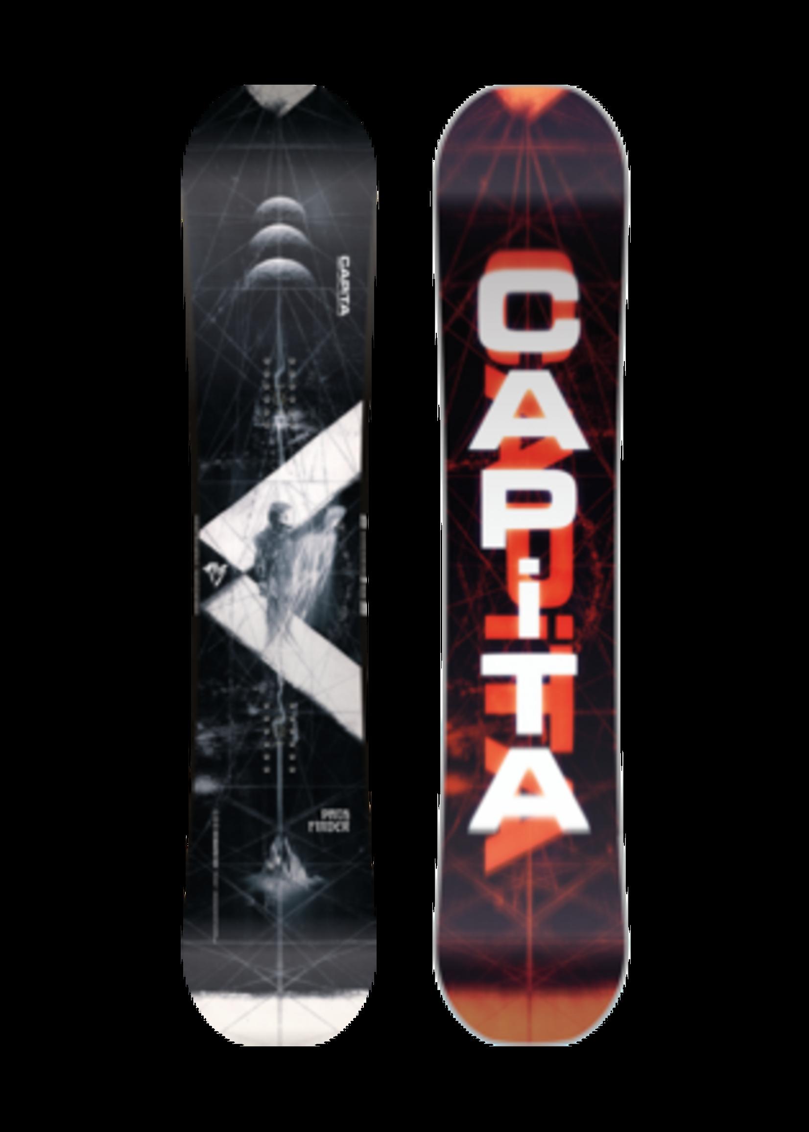 Capita CAPITA PATHFINDER - REVERSE 20/21