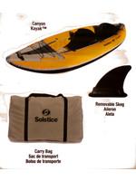Solstice Solstice Canyon Convertible Kayak 11'