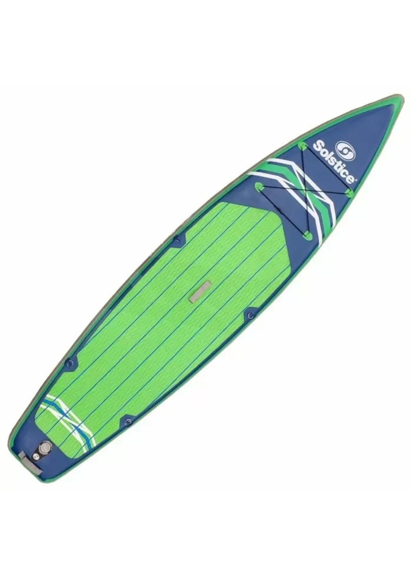 Solstice Solstice 11' Inflateable SUP Package