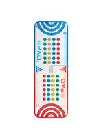 HO 15x5x4 Play Pad