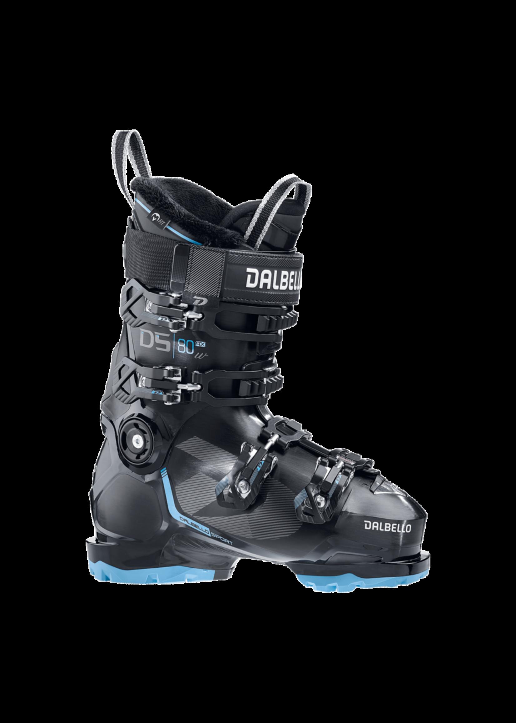 Dalbello Dalbello DS AX 80 W GW
