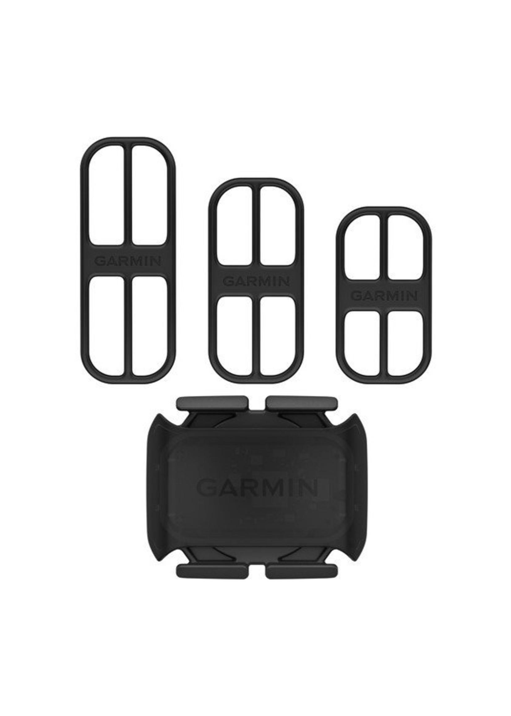 Garmin Garmin Bike Cadence Sensor 2