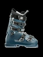 Tecnica Tecnica Mach Sport W's 75HV 21/22