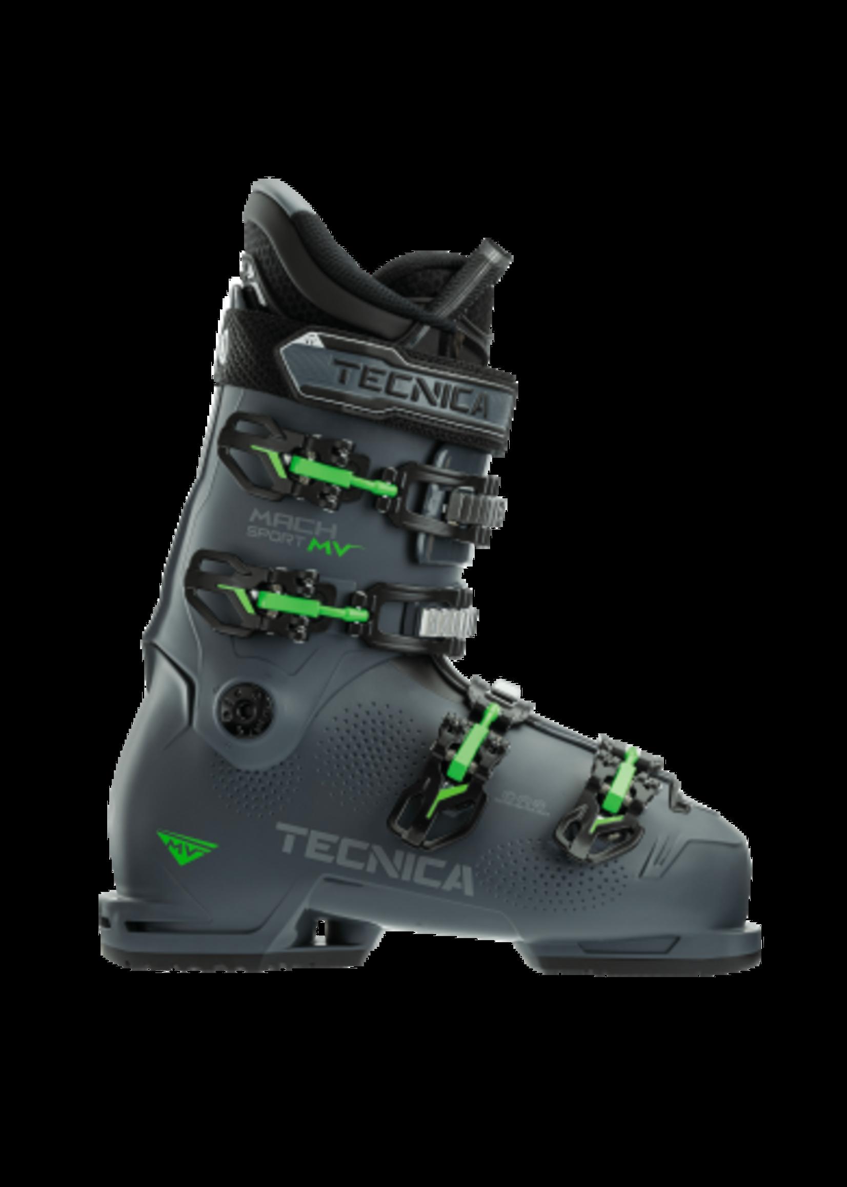 Tecnica Tecnica Mach Sport 90MV 21/22