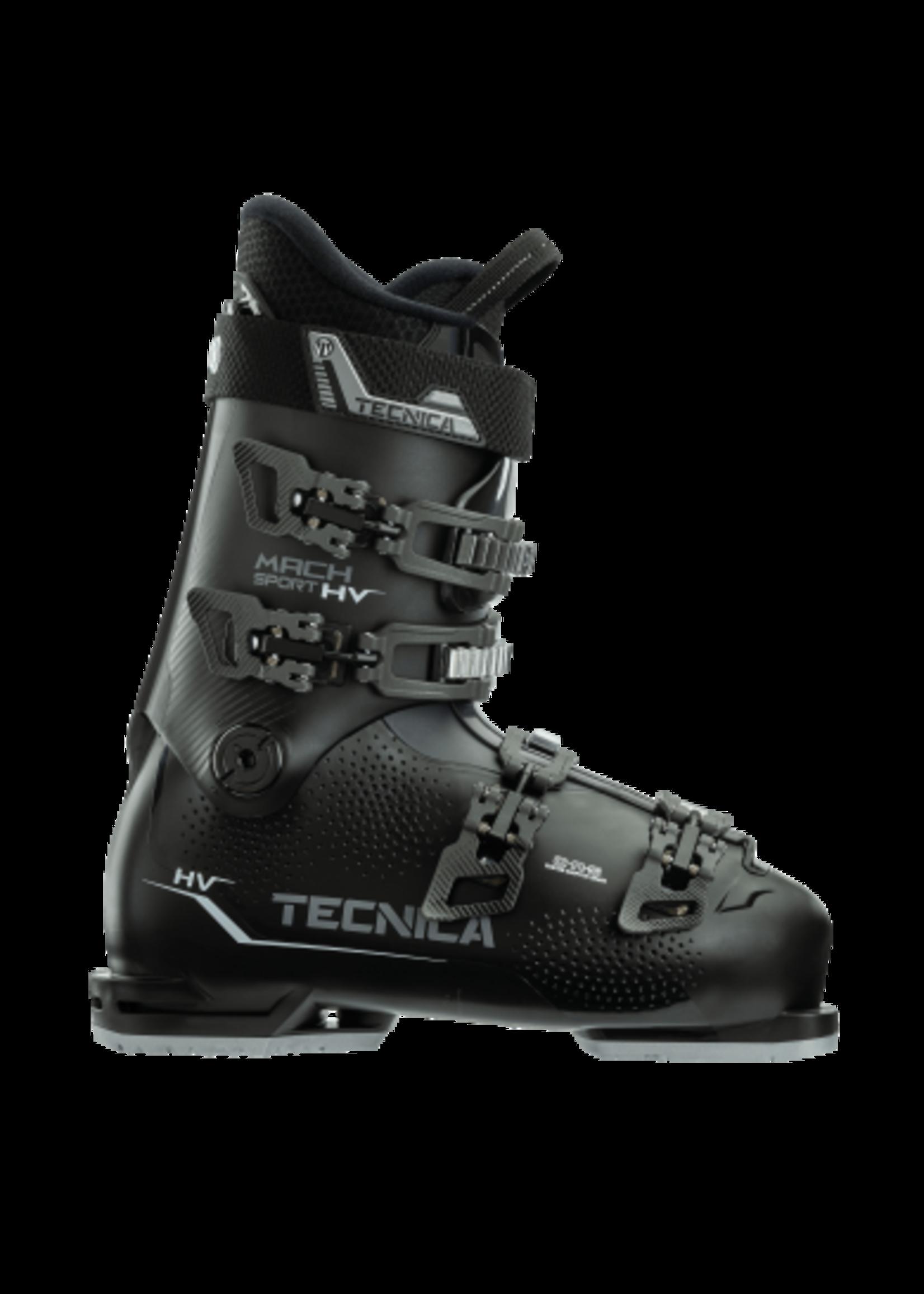 Tecnica Tecnica Mach Sport 70HV 21/22