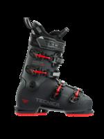 Tecnica Tecnica Mach Sport 100HV 21/22