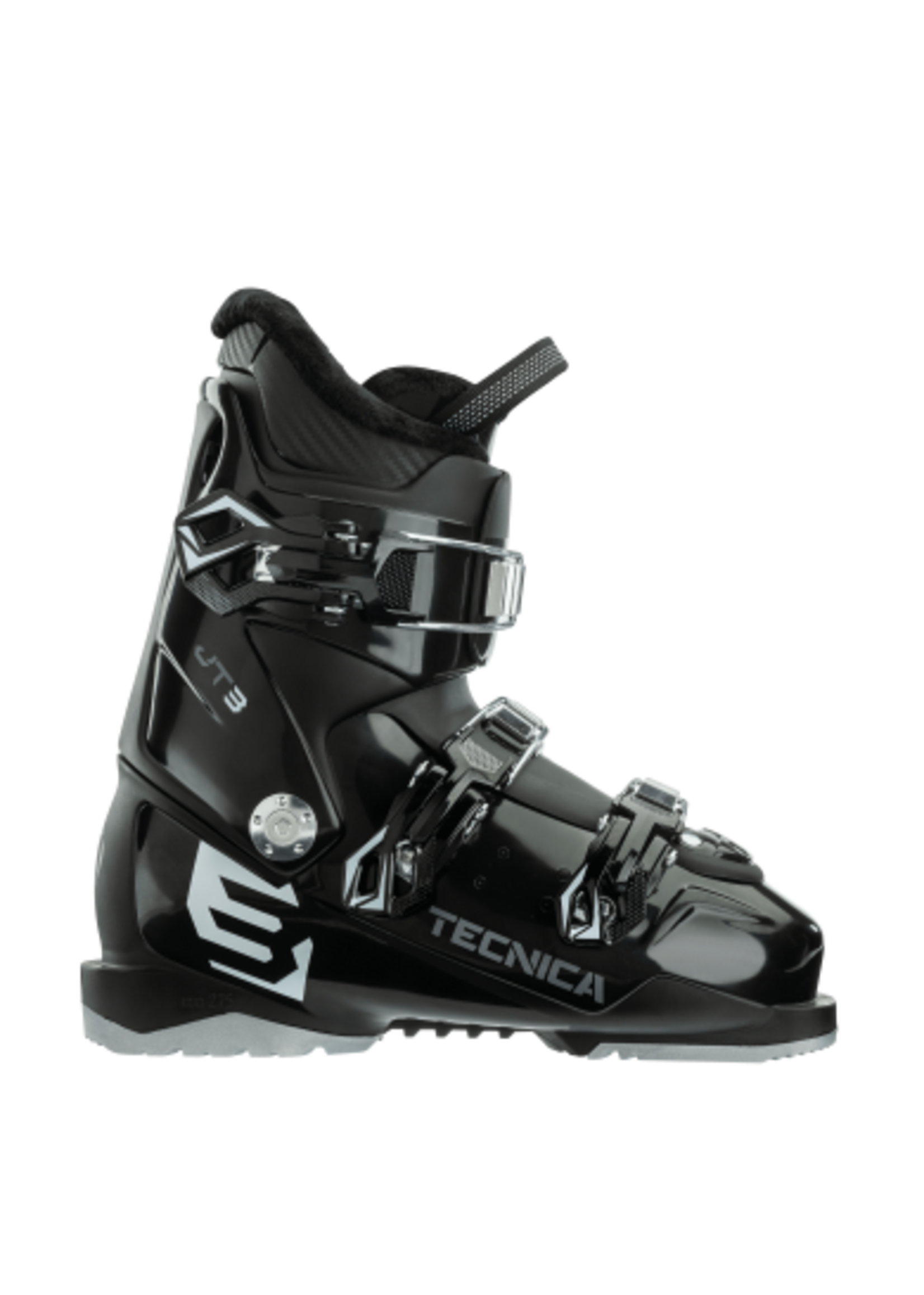 Tecnica Tecnica JT 3 Jr. Boot 21/22