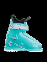 Tecnica Tecnica JT 1 Pearl Jr. Boot 21/22