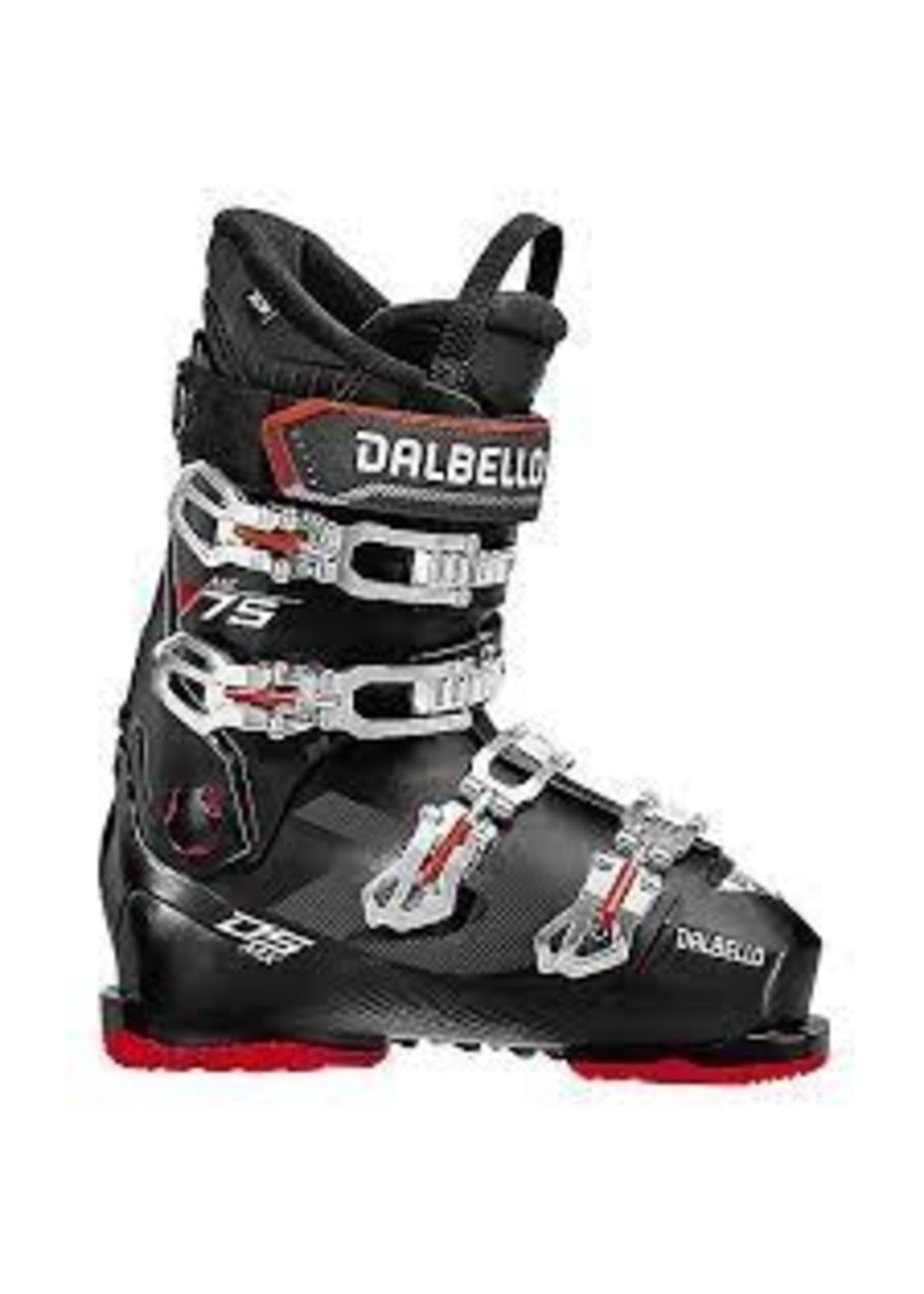 Dalbello Dalbello DS MX 75