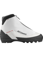 Atomic Atomic SAVOR 25 W White