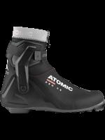 Atomic Atomic PRO CS Dark Grey/Black