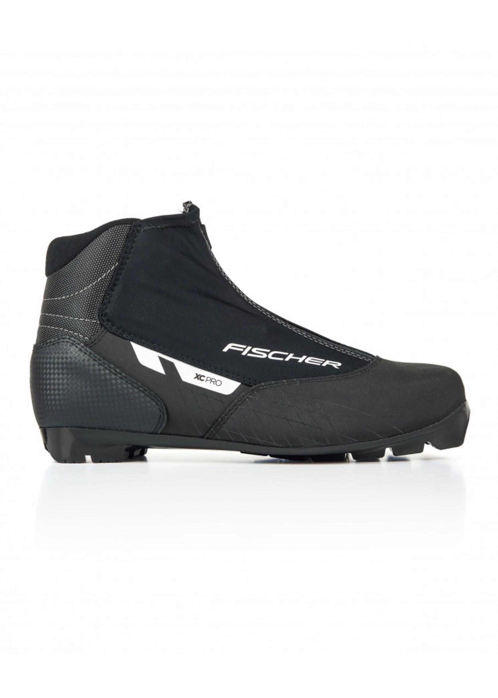 Fischer Fischer XC Pro Boot 21/22