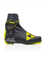 Fischer Fischer RCS Carbonlite Skate Boot 21/22