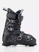 K2 K2 BFC 80 21/22