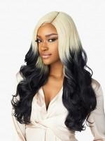 Sensationnel Kanesha Wig