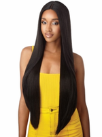Outre Daily Wig Kyla