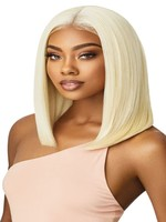 Outre Tianna 13x4 Lace Wig