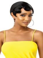Outre Trisha Daily Wig