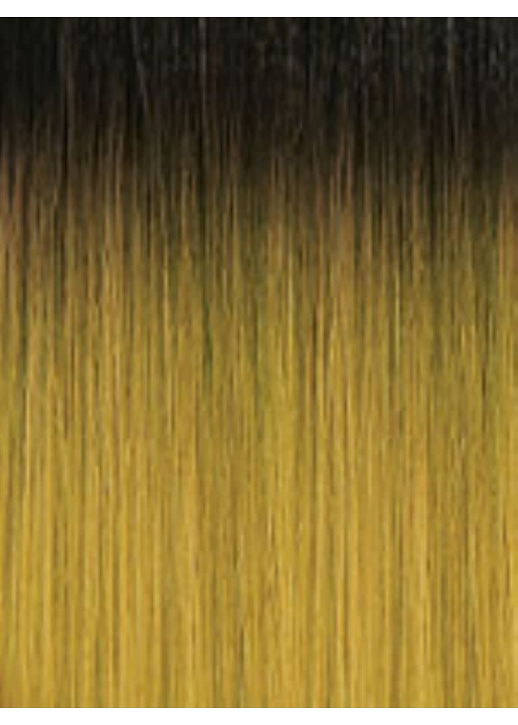 "Sensationnel 2X 48"" X-Pression Pre-Stretched Braiding Hair"