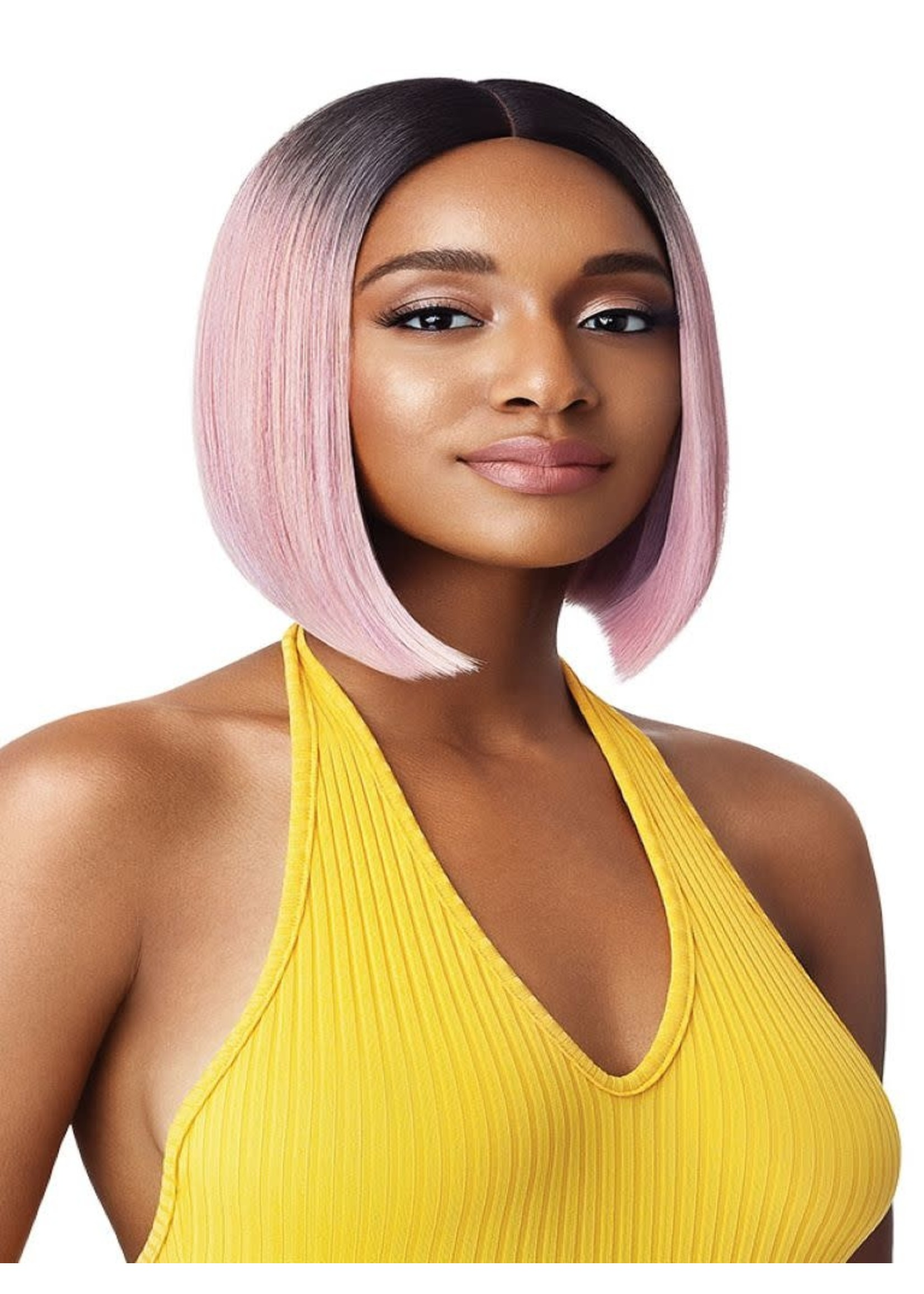 Outre Daily Wig Ryan