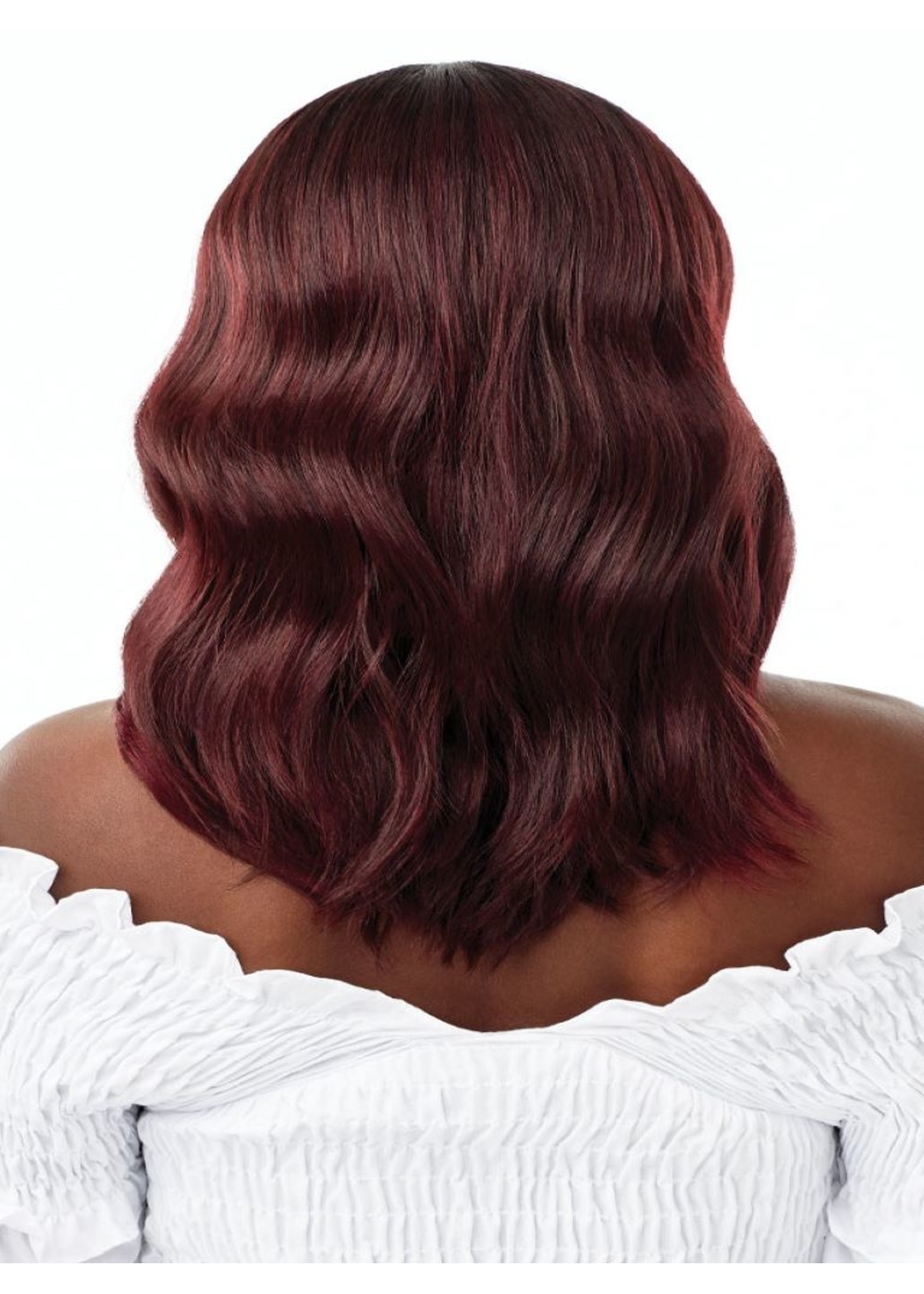 Outre EveryWear 8 Lace Front