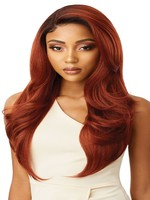 Outre Catalina Melt Lace Front