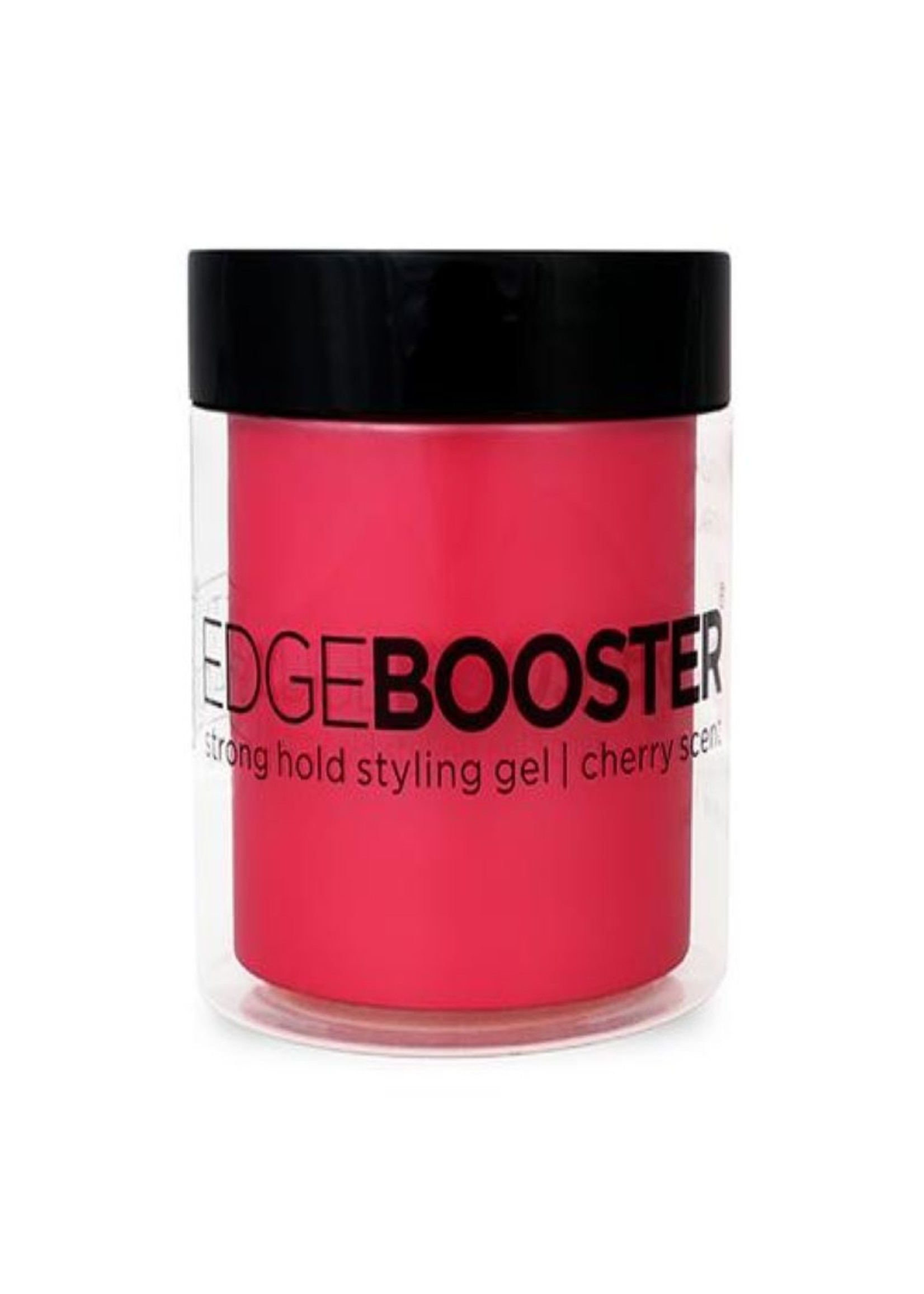 Edge Booster Cherry 9.46oz