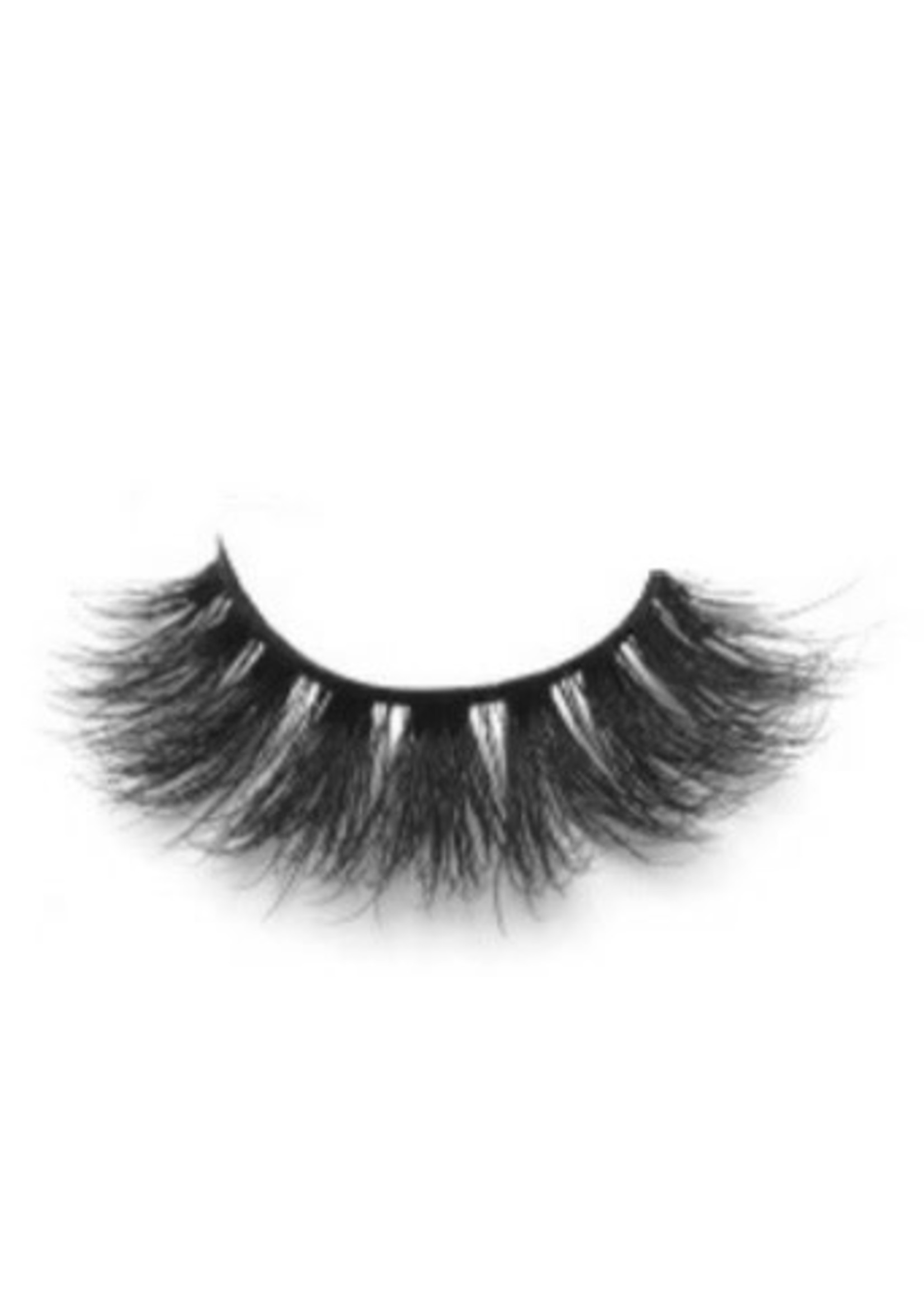 Mink Magnetic Eyelashes Queen 526