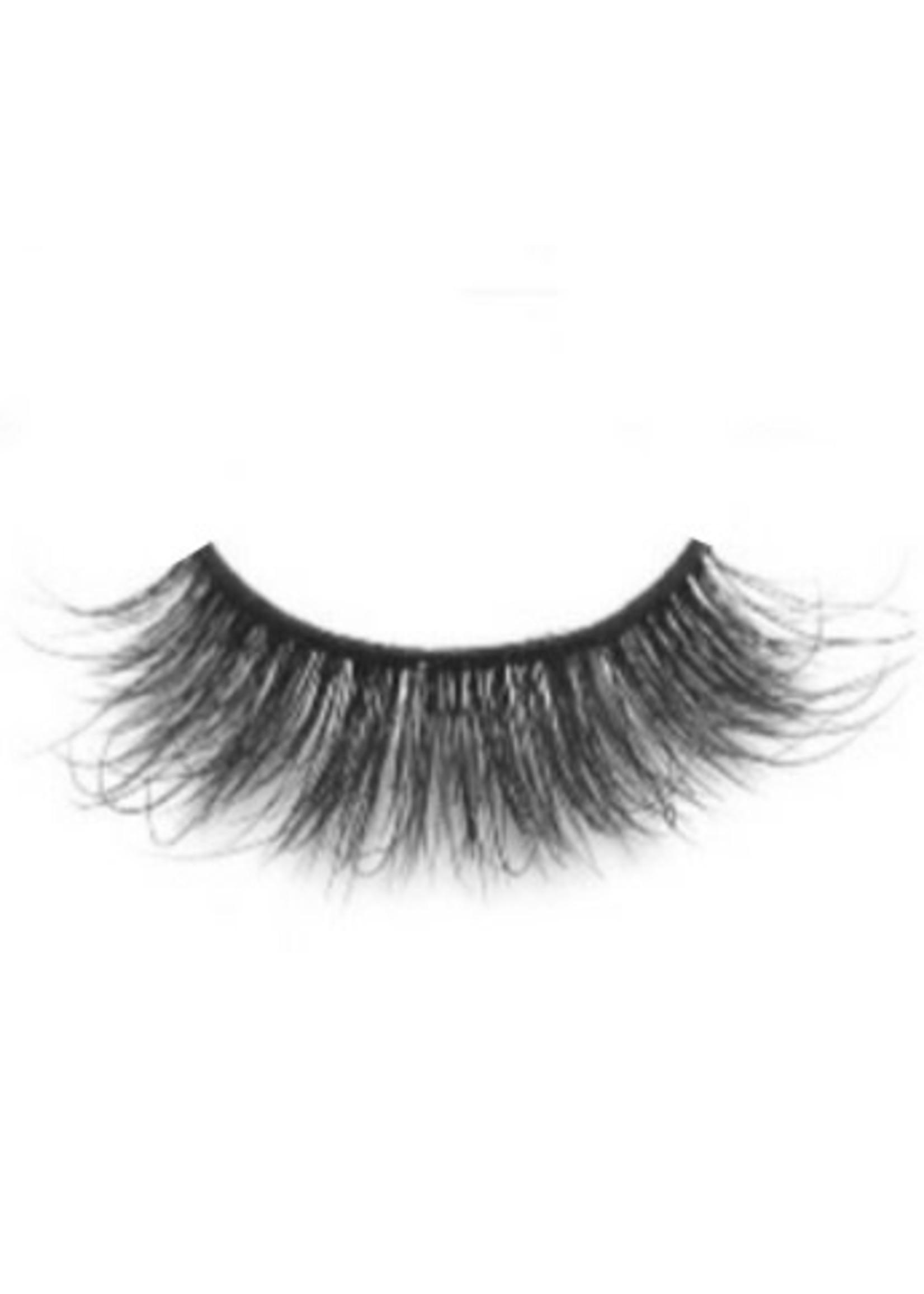 Mink Magnetic Eyelashes Peculiar 513
