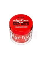 Kiss Ivy Edge Fixer Strawberry Acai 100ML
