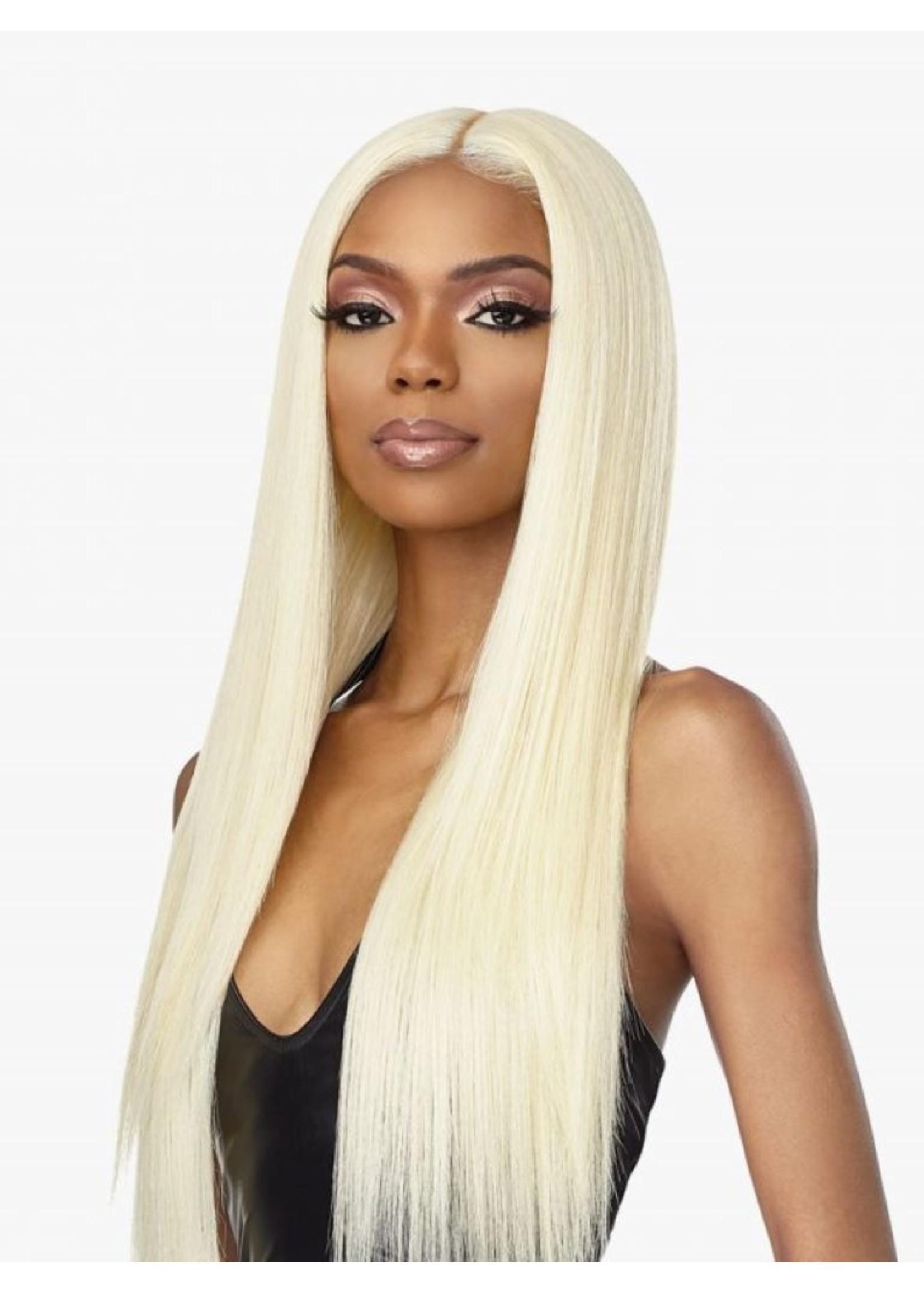 Sensationnel Sensationnel Vice Unit 7 Lace Wig