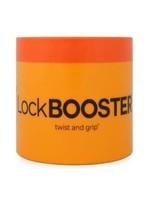 Edge Booster Lock Booster Marula Oil Orange Top