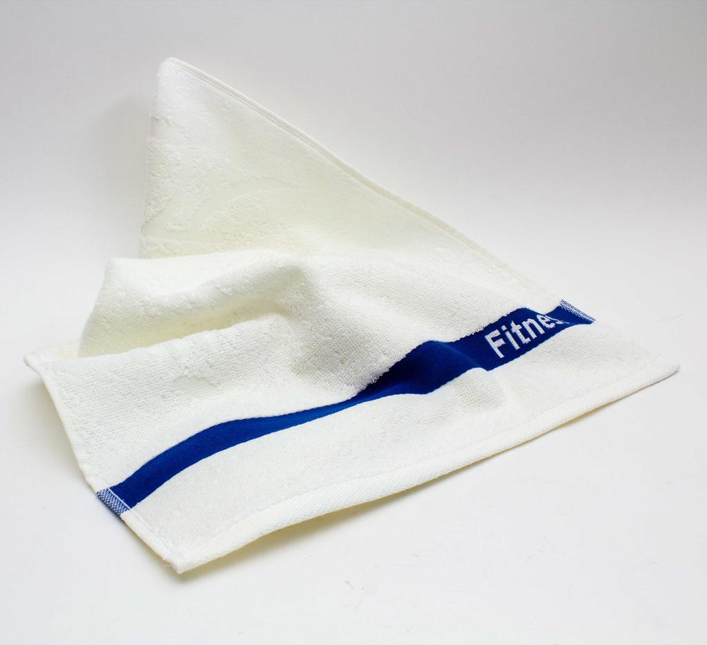 Textiles Fitness, Workout Towel