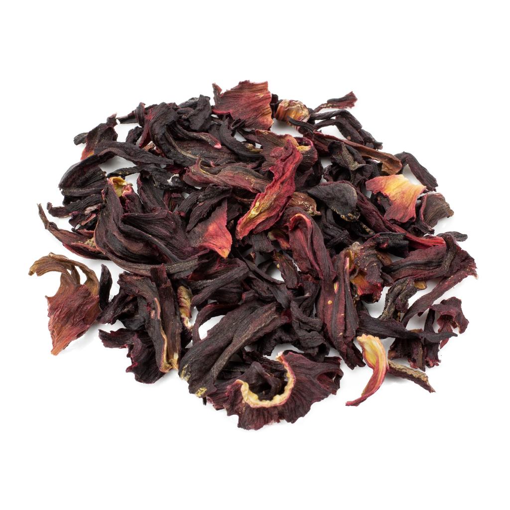 Teas Hibiscus