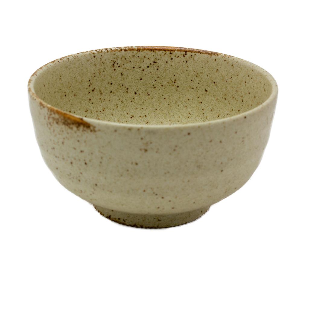 """Tea products """"Makiko"""" Matcha Bowl Cream"""