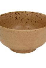 """Tea products """"Makiko"""" Matcha Bowl Pink"""