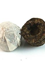 Teas Pu-Erh - Jasmine Display Tea