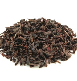 Teas Burnside Estate Special OP (Nilgiri) Black Loose Tea