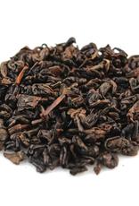 Teas Black Tea - China Black Gunpowder