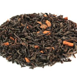 Teas Black Tea - Cinnamon Roll