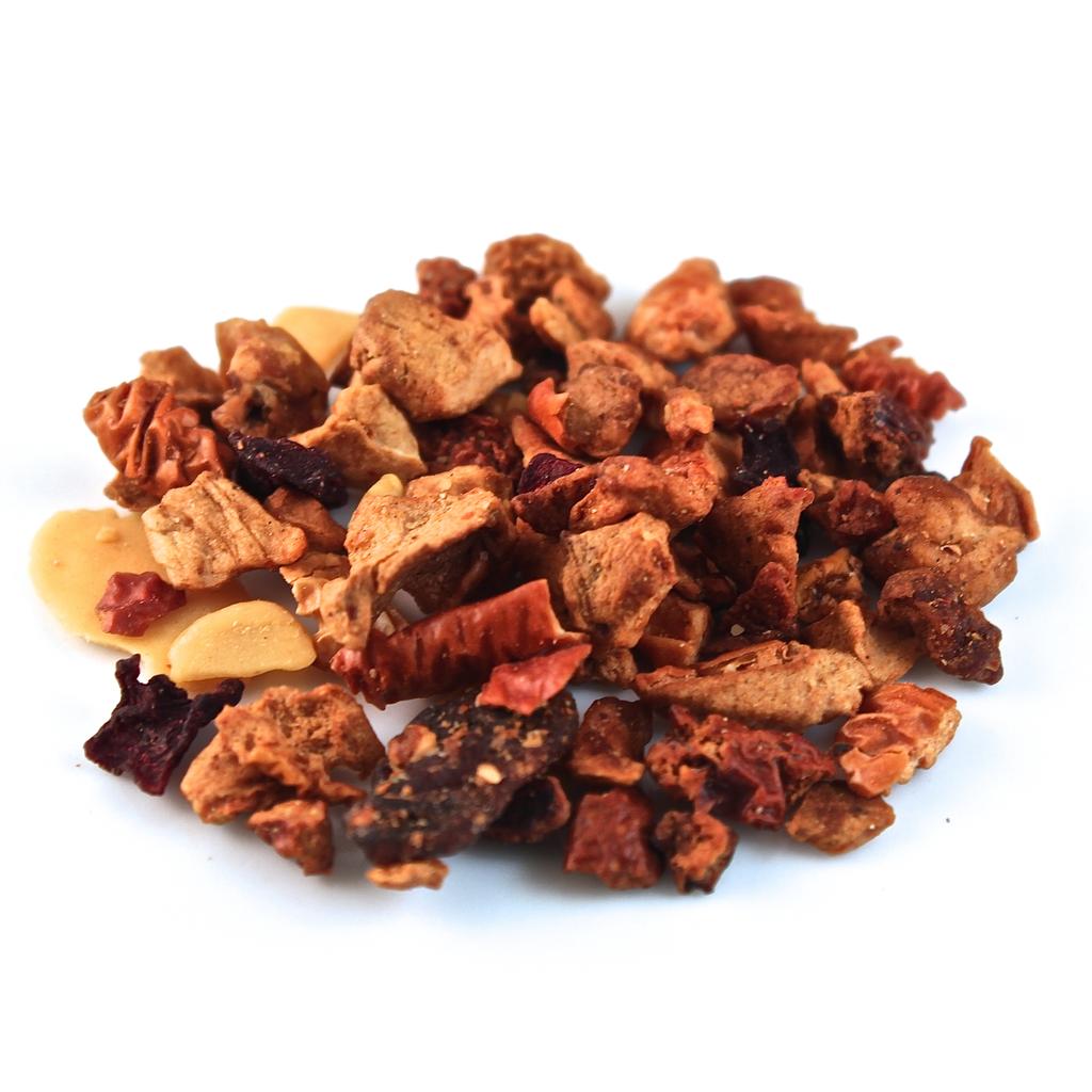 Teas Fruit Tea - Roasted Almond