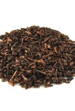 Teas Earl Grey Decaf Loose Tea