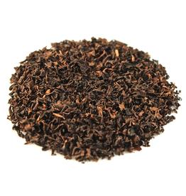 Teas English Breakfast Decaf Loose Tea