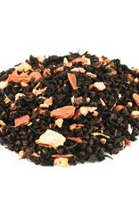 Teas Masala Chai Loose Tea